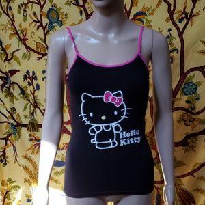 Hello Kitty cami medium (6)